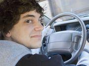 Serious Crash Often a Wake-Up Call for Teen Drivers topntom.com