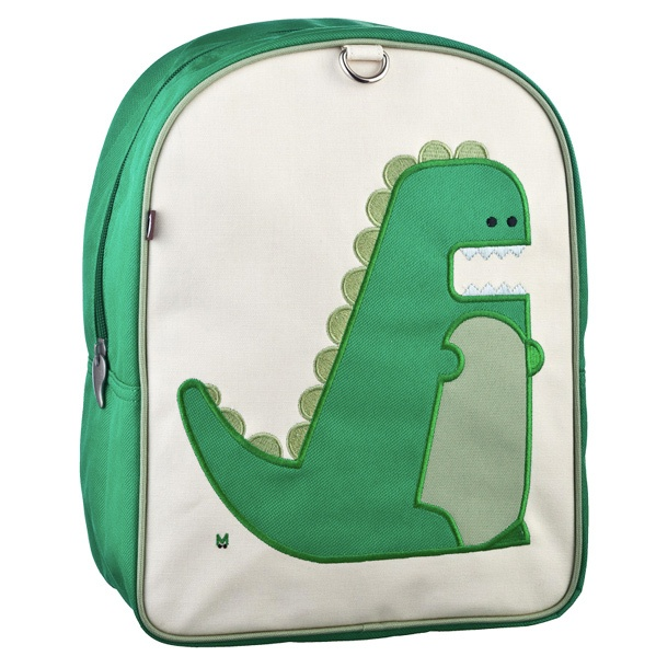 Little Kid Backpack Percival by Beatrix #Backpack #Kids #Beatrix