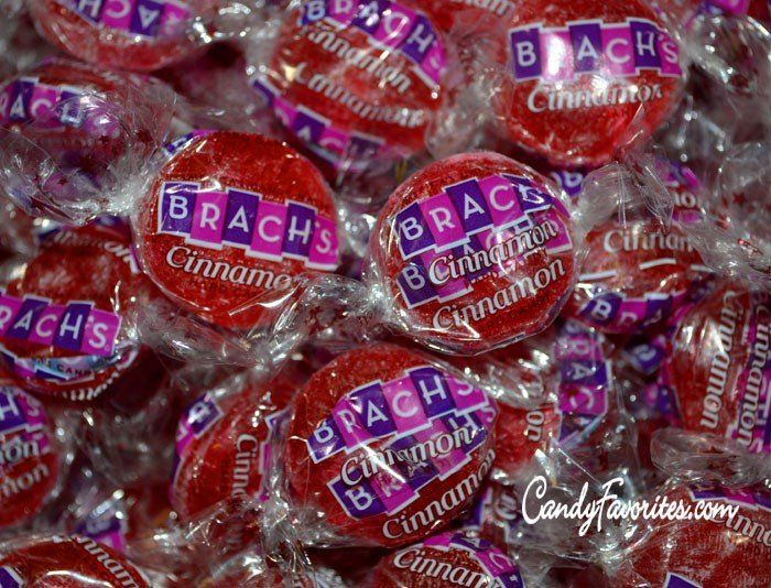 Old Fashion Candy Chocolate Drops