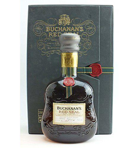 Buchanan's Red Seal Blend Buchanan https://www.amazon.co.uk/dp/B018SG6CJ0/ref=cm_sw_r_pi_dp_x_-U0nyb1S5K742