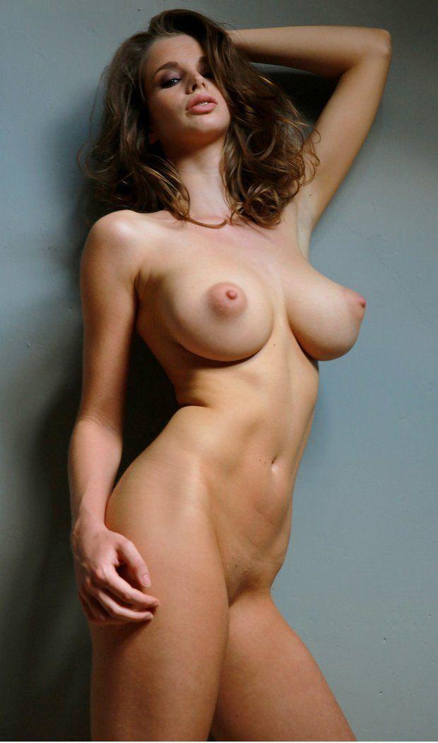 Just Nude Women 3