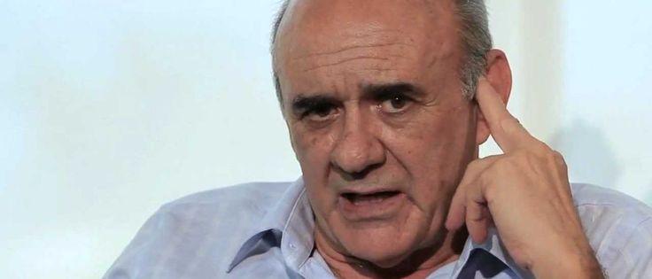 InfoNavWeb                       Informação, Notícias,Videos, Diversão, Games e Tecnologia.  : Morre ex-goleiro ídolo da seleção brasileira e do ...