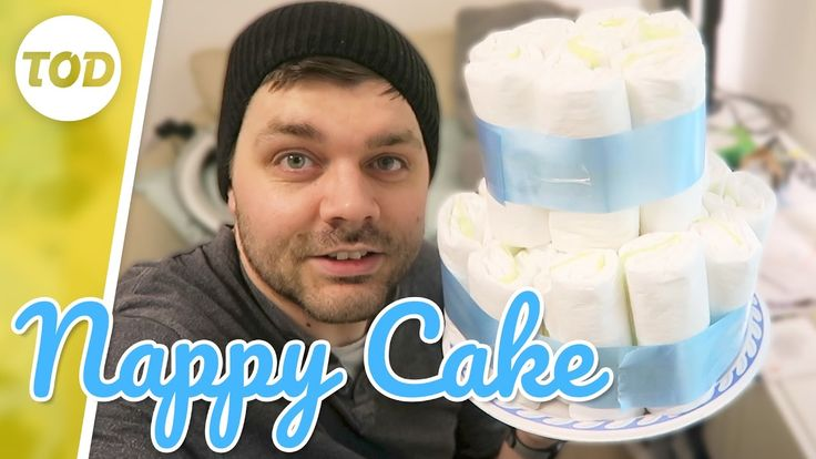 Nappy Cakes and Car Seats | The Oxleys Daily #527 : 20th March 2017  Chris has a tidies up after the baby shower fits the new born baby cabriofix car seat and easyfix base from maxi-cosi and finds out what a nappy cake is!  More Chris:  Blog:  http://ift.tt/2lMpdgy  Twitter: https://twitter.com/TheOxleysDaily   Instagram: http://ift.tt/1mxR8Rw  Snapchat: chris_oxley  More Jen:  Blog:  http://ift.tt/2lHc0cS  Twitter: https://twitter.com/Jennie_Oxley   Instagram: http://ift.tt/2bor5sK…