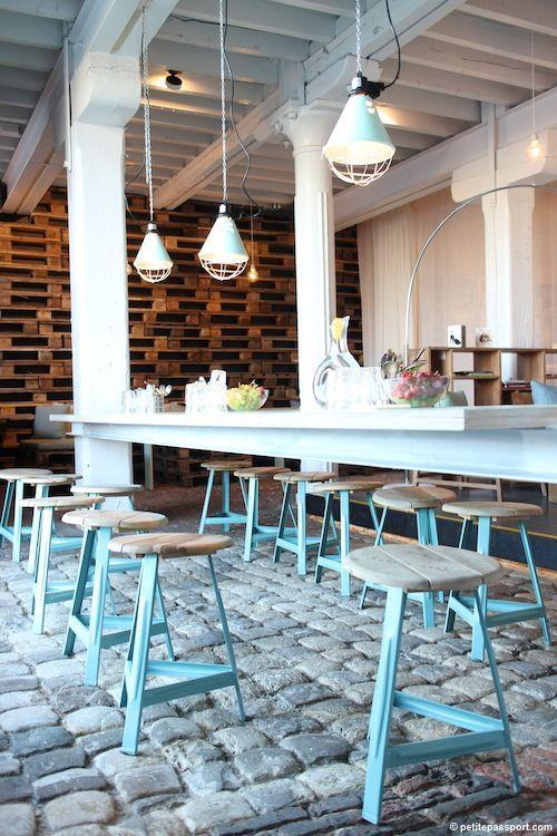 https://i.pinimg.com/736x/25/56/f8/2556f8a55f19c2533c9475dfcdc95141--meatball-restaurant-bar-restaurante.jpg