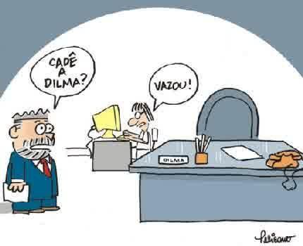 #HumorPolítica