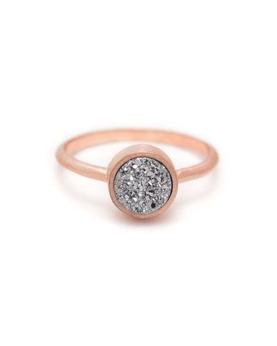 This ring!
