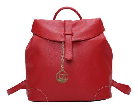 Bella Charis Jamie Leather Backpack – Bella Charis bc® Handbags