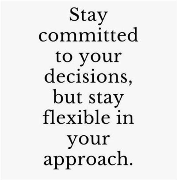 Top Ten Quotes Of The Day Small Business Owner Tip And Inspiration Tenth Quotes Funny Quotes About Life Feeling Happy Quotes