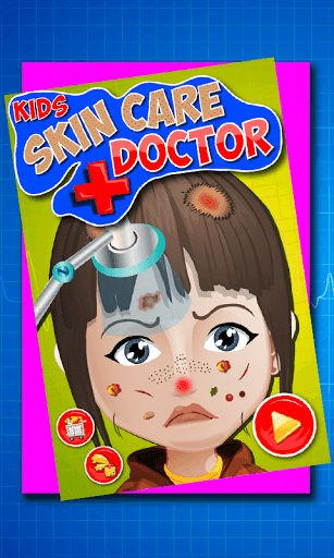 Welcome to the Skin Care Surgery Doctor Hospital, the best skin care surgery hospital in town for skin diseases, ankle, leg, foot and shoulder surgery, the doctor and plastic surgery games have never been so amazing. This Skin Care Surgery Doctor game is the especially designed for kids to give them the chance to become a Skin surgeon and treat the injured patients in their clinic hospital with the help of nurse using different tools.<p>Recently, there are few skin patients brought to the…