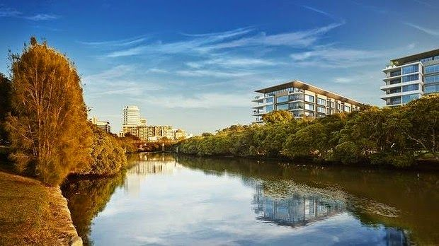 Latest News: Parramatta the new powerhouse of NSW read more here: http://betterbuildingsrealty.blogspot.com.au/