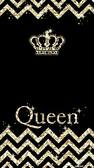 516 best I'm a Princess / Queen ♛ images on Pinterest ...