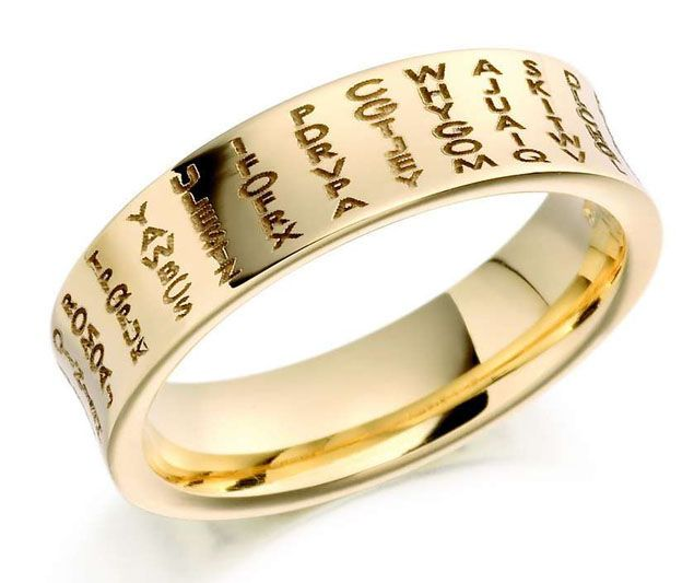 12 best custom wedding rings images on pinterest. Black Bedroom Furniture Sets. Home Design Ideas