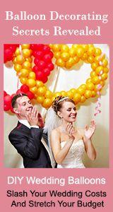 Wedding Favor Sayings | Wedding Favor Poems