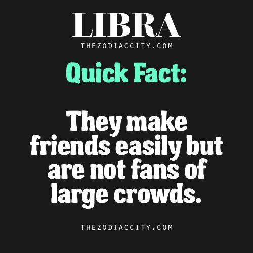 Zodiac Libra Facts | TheZodiacCity.com - TheZodiacCity - Get Familiar With Your Zodiac Sign