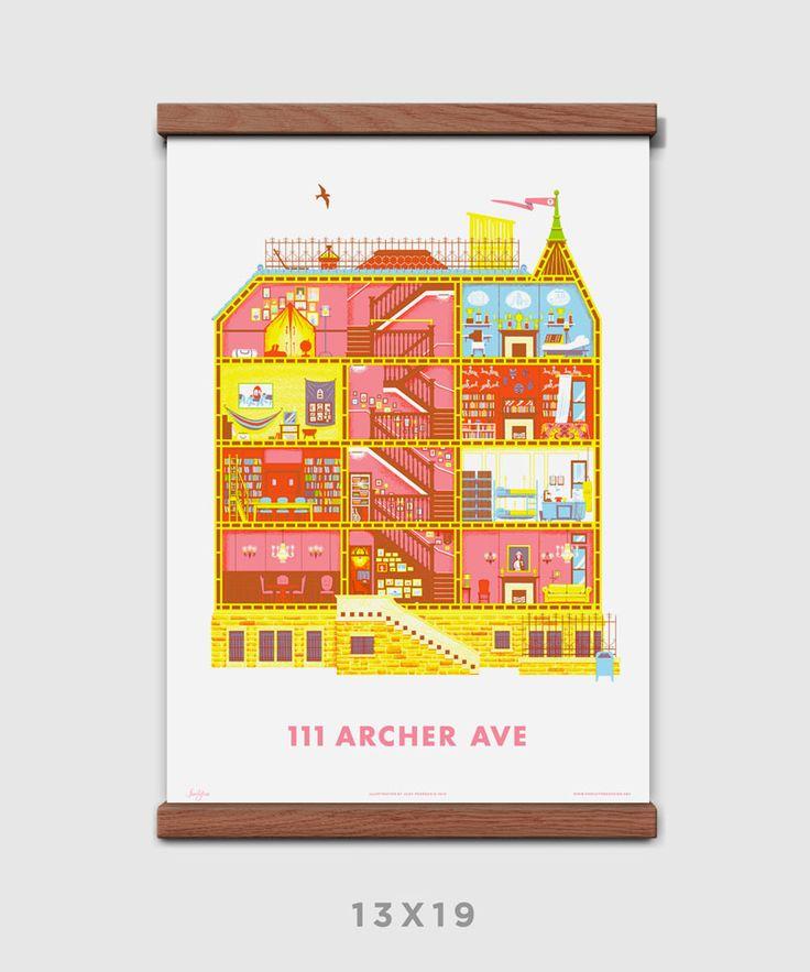 Archer-Ave-13x19-stiicks.jpg