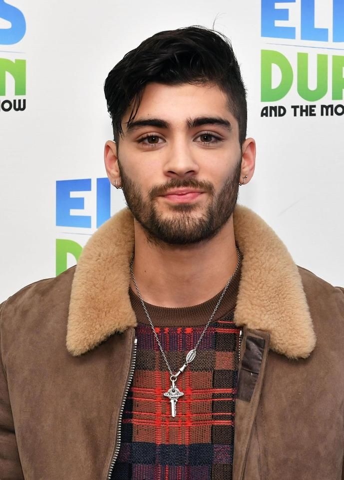 Celebrity birthdays in January  from Duchess of Cambridge Kate Middleton to Zayn Malik which stars were born this month?