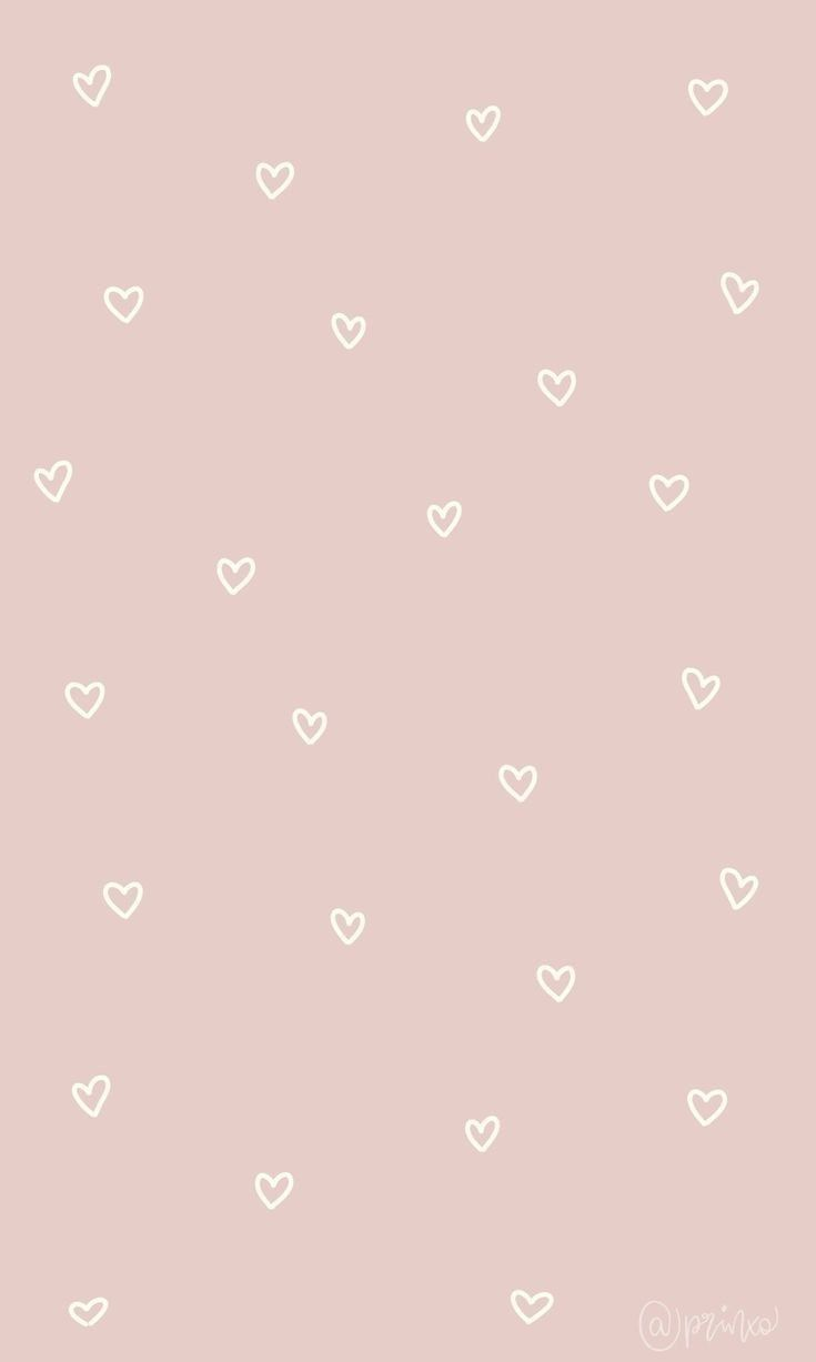 Background Aesthetic Gold Wallpaper Iphone Rose Gold Wallpaper Iphone Gold Wallpaper Background