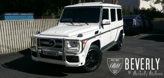 17 best images about mercedes benz g class on pinterest for Mercedes benz b class bev
