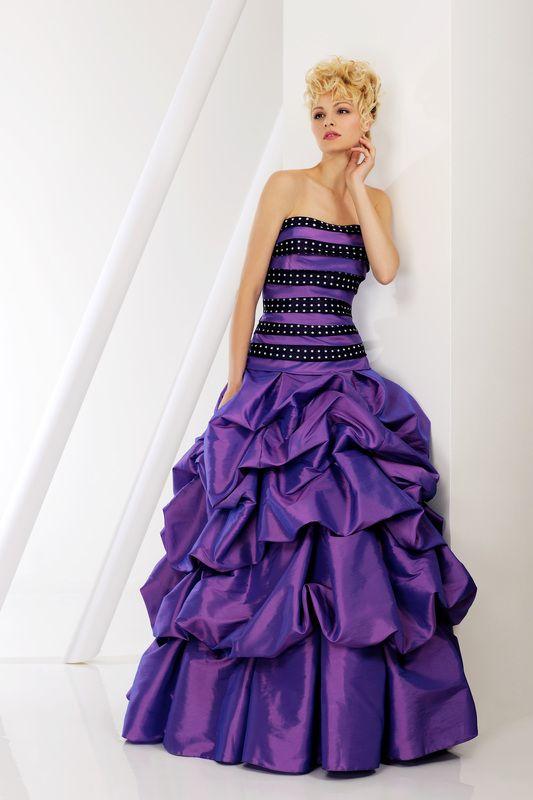 Prom dresses blackpool lancashire