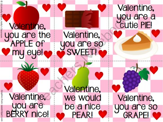 56 best images about Valentines Cards Diy – Nice Valentine Cards
