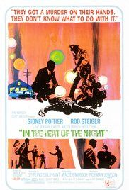 Watch In The Heat Of The Night Episodes. An African American police detective is asked to investigate a murder in a racially hostile southern town.