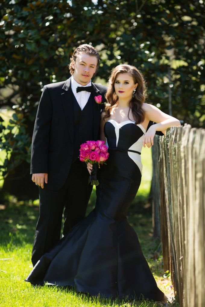 Prom hairstyles, prom makeup, prom poses, old hollywood glam, hollywood hair, prom pictures, Prom Pictures Ideas for Photographers, Jovani, » Suzanne Deaton Photography