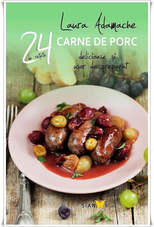 http://www.all.ro/carte/retete-cu-carne-de-porc-24-de-retete-delicioase-si-usor-de-preparat.html