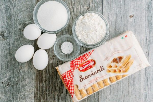 ... and Parfaits on Pinterest | Trifles, Trifle recipe and Tiramisu trifle