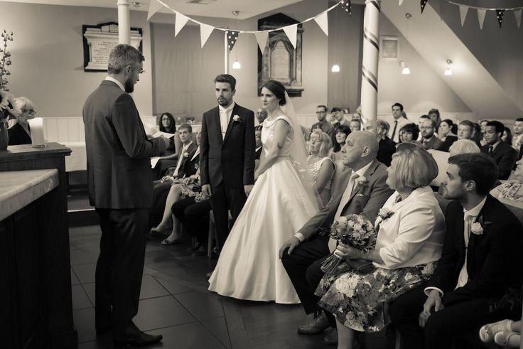 Katie and Scott's Wedding Photography, Masa Restaurant in Derby - Clarissa Lloyd Photography