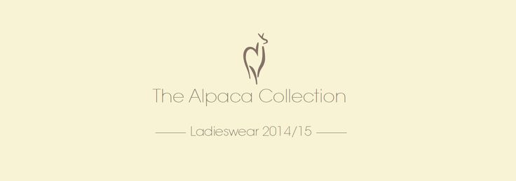 The Alpaca Collection , head office is situated in #Stratford-upon-Avon  #alpaca #Luxury #knitwear