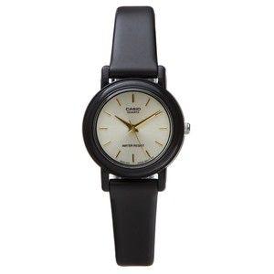 Zegarek damski Casio LQ-139EMV-9ALDF