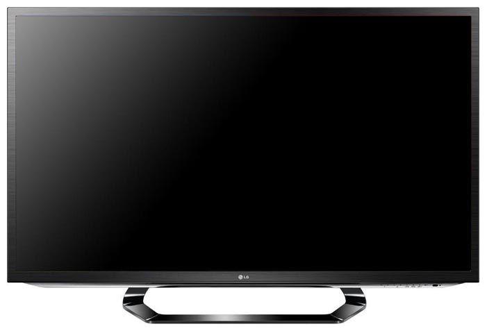 Купить в Алматы,Астане ЖК-телевизор LG 47LM620T. Доставка по всему Казахстану. Выгодные цены. Интернет магазин svetofor.kz. Телефон +7 727 390 96 06