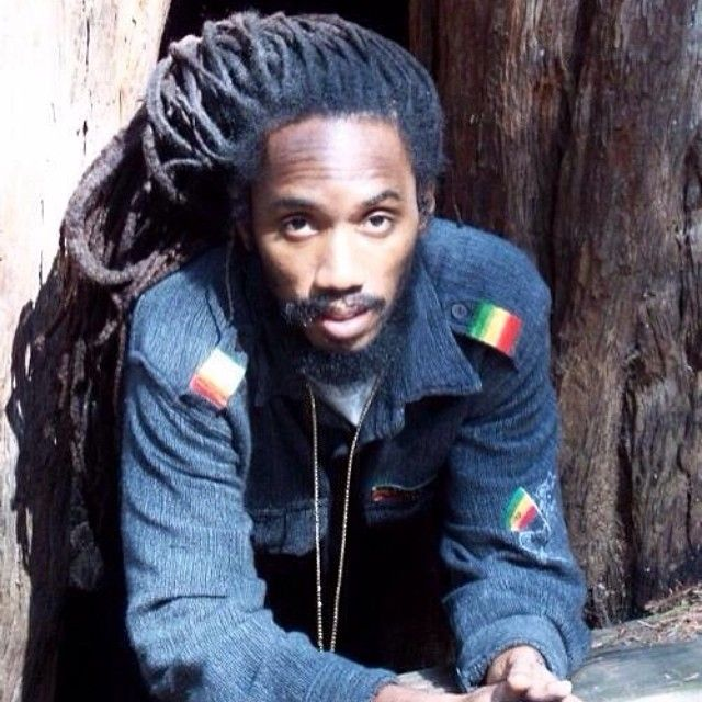 30 best Dreads images on Pinterest   Dreads, Black and