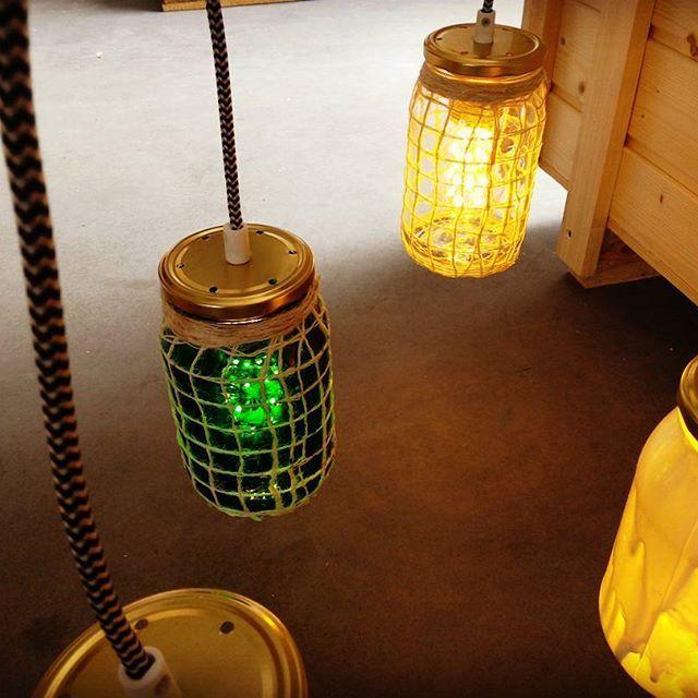 💡 #lighting #lamp #work #art #desing #decoration #dobrebopolskie #madeinpoland #vsco #vscocam #wnetrza #miolighting #likeforlike #interior #interiordesign #homedecor #decorative