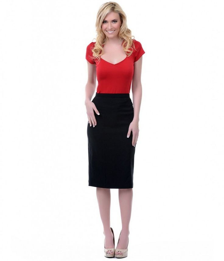 17 Best images about Best Pencil Skirt Outfits Idea on Pinterest | Pencil skirts Business ...