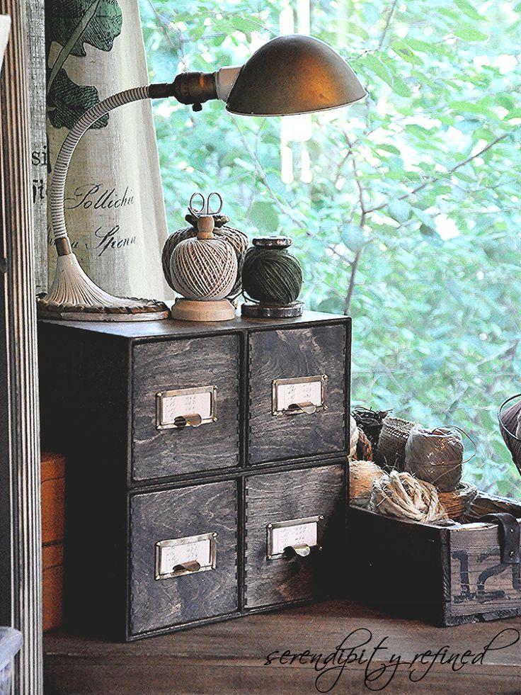 best IKEA HACKS - DIY Home  on Pinterest