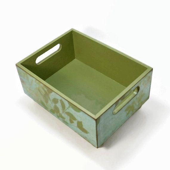 Decorative Recipe Box 2: 25+ Best Ideas About Recipe Card Holders On Pinterest