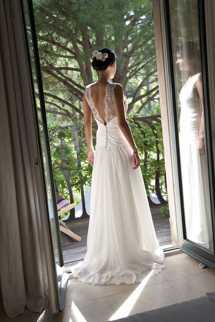 Real Wedding Season 12 Episode 4 – C'est l'amour à la plage ah-hou cha-cha-cha