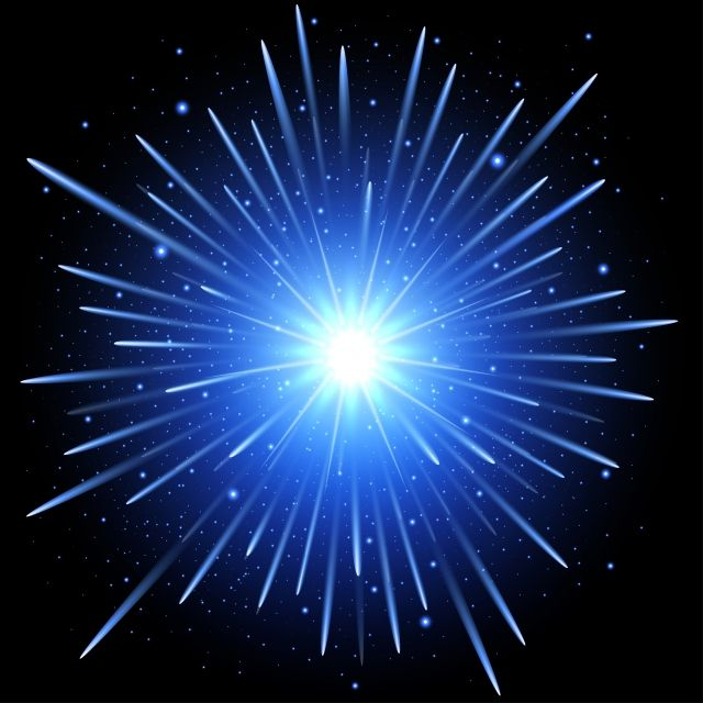 Blue Glowing Sparkles Light Vector Lens Flare Explosion Glitter Line Sun Flash Spark And Stars Trail Glittering Explosion Png And Vector With Transparent Bac Lens Flare Light Background Images Light Icon