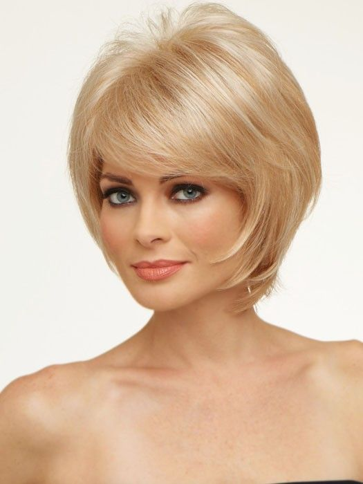 shaggy layered haircuts 33 best images about wigs on revlon lace and 2557