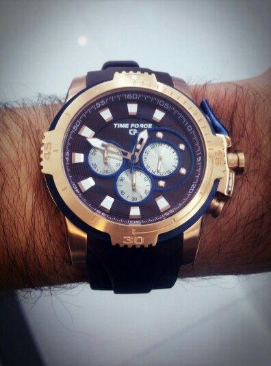Los modelos perfectos de #timeforce están en @mundorelojbarranquilla Disponible en sala de ventas  cra 43 n 75b 187 local 1 Línea de atención 3137374022 #tiendadeconfianza #mejorsurtido #barranquilla #seguridad #confianza #calidad #garantizados #watches