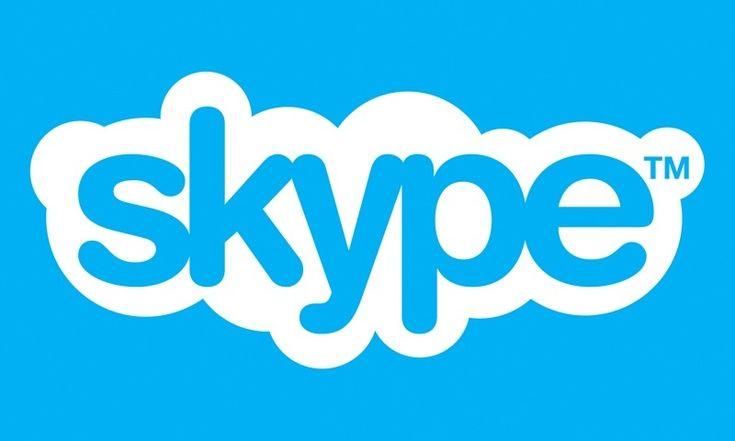Skype Web servisi bundan böyle eklentiye ihtiyaç duymayacak  http://www.teknoblog.com/skype-web-eklentisiz-123504/