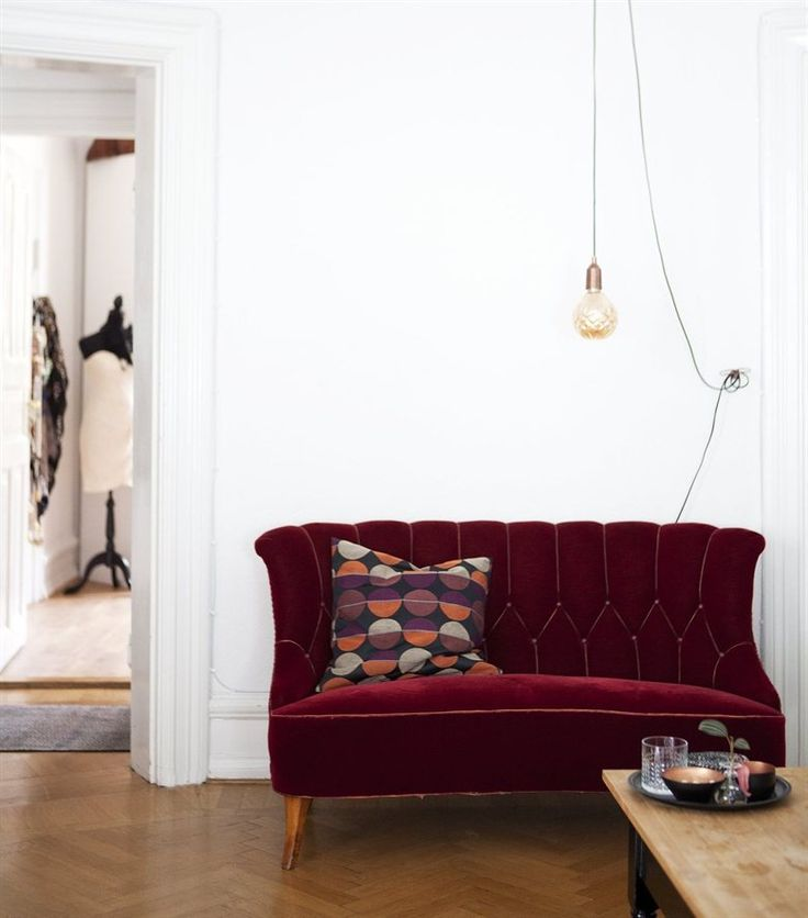 1000 Ideas About Ikea Settees On Pinterest