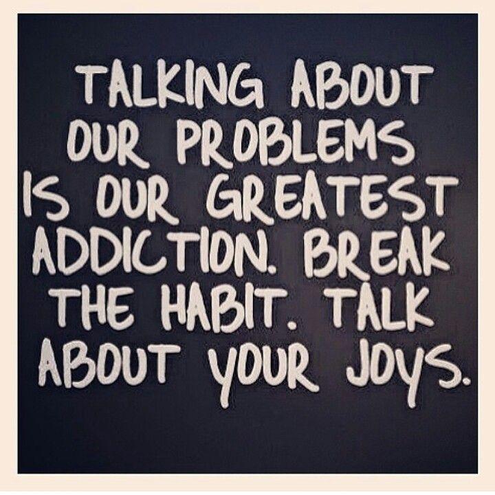 Positive positive positive