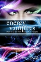 43 best the romance you had with yourself images on pinterest energy vampires how to deal with negative people so what is an energy vampire fandeluxe Images