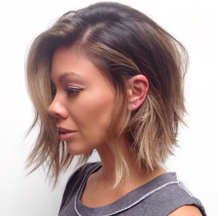 shaggy layered haircuts 626 best hairstyles images on hair cut hair 2557