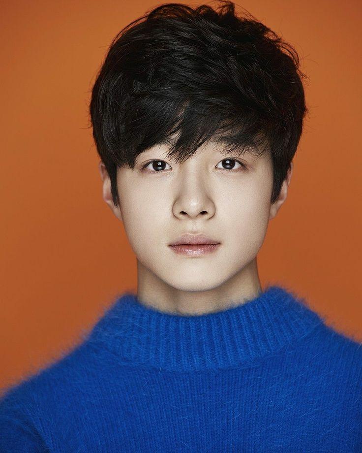actor Nam Da-Reum - born 2002 - lil cutie x3