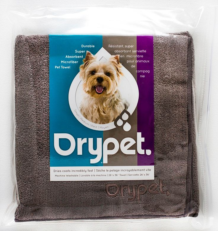 Drypet review