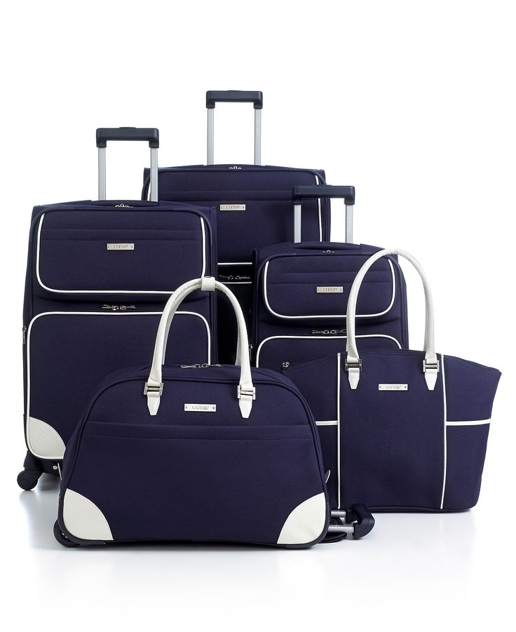 25  Best Ideas about Luggage Sale on Pinterest | Luggage bags sale ...