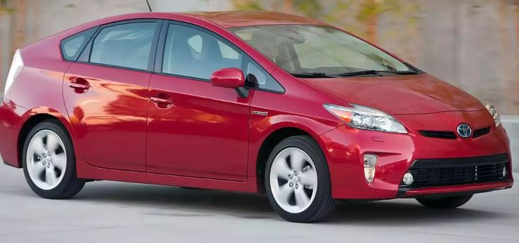 2013 Toyota Prius Owners Manual –Still 1 of the most favored hybrid automobiles on the marketplace, the Toyota Prius comes in Prius Liftback hybrid and Prius Plug-in Hybrid variations. Each the Liftback and the Plug-in use Toyota's Hybrid Synergy Travel powertrain, which sets a ...